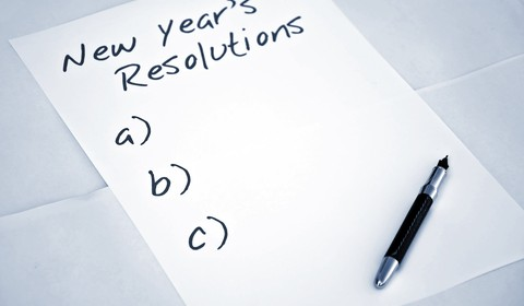 new_years_resolutions_list-480x280