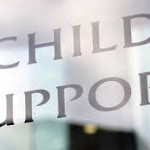 Right to Child Support Belongs to the Child in New Jersey and PA
