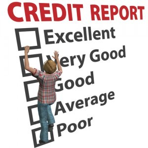 new credit rules