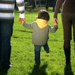 How are Custody Issues Addressed in Mediation?
