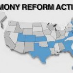 Permanent Alimony Reform