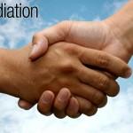 Back to Basics: Divorce Mediation Models & Standards