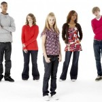 Guidelines for Divorced Parents of Teens