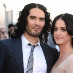 Katy Perry and Russell Brand Teach Us How Not to Approach Marriage