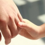 Shared Child Custody Tips