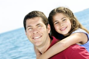 CoParenting and Divorce