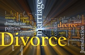 Top Three Divorce Expenses