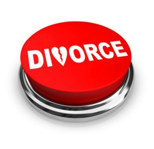 Make Sure You Are Not Making These Huge Divorce Mistakes