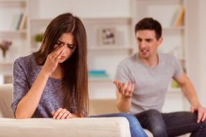 Emotional Abuse and Divorce - New Hope Divorce Mediation - Emotional Abuse, Divorce, Divorce Mediation
