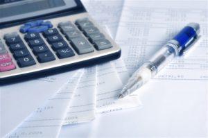 Preparing Your Finances For Divorce - New Hope Divorce Mediation - Finances, Divorce