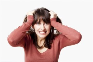 Tips to Reduce Your Stress of Divorce