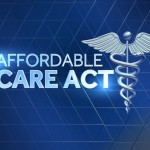 Divorce and the Affordable Care Act